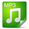 PHP - YouTube MP3 Converter